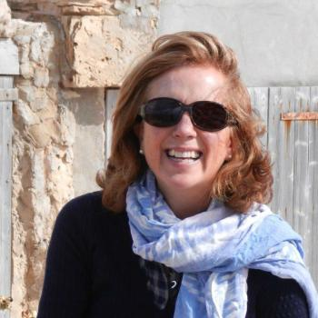 Julia Plaisted - Retired Manager at IMIU: International Mining Industry Underwriters